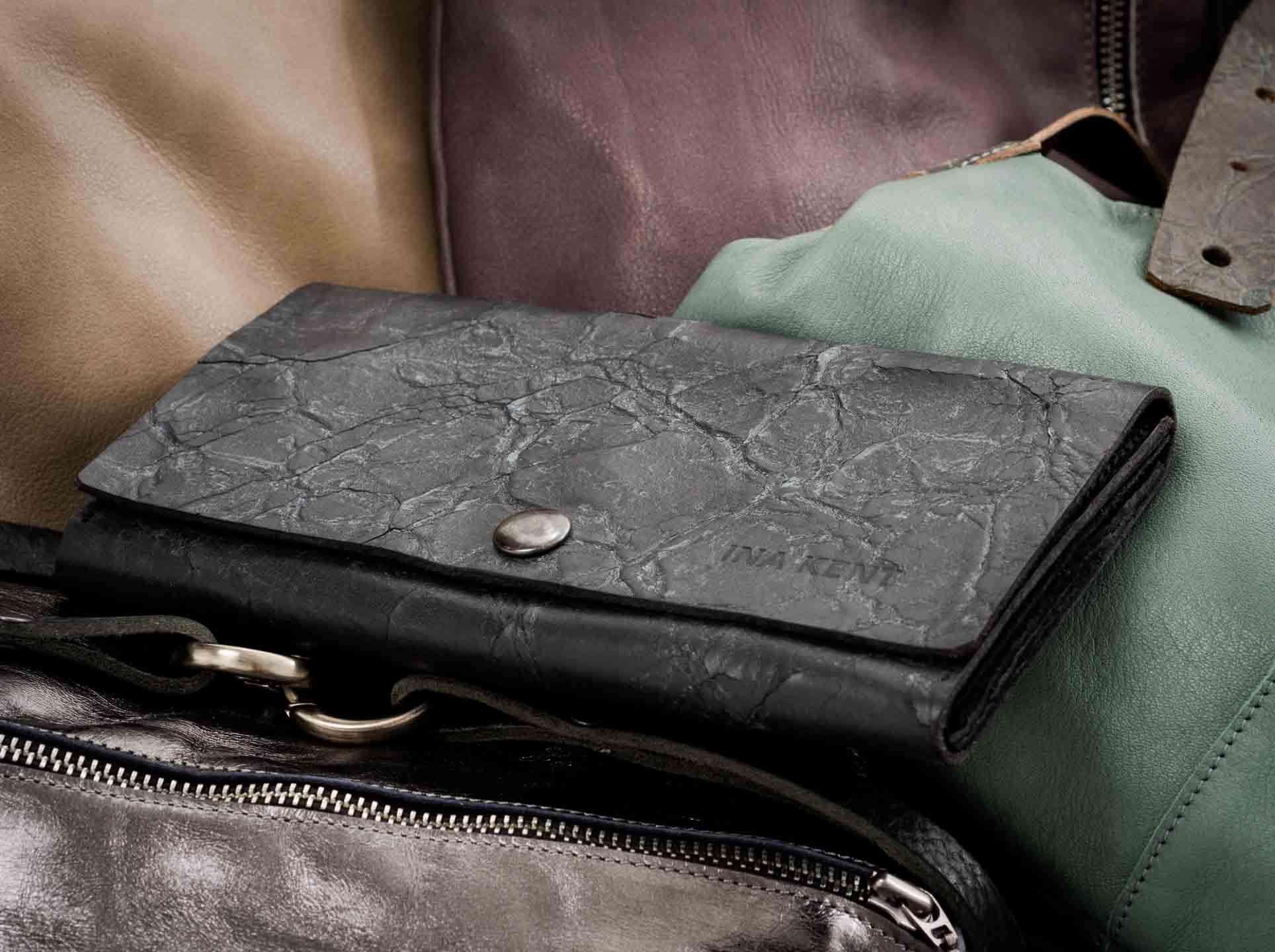 Produktfoto Geldtasche